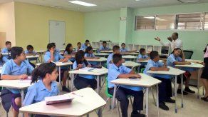 Dirigentes magisteriales piden suspensión de clases a nivel nacional