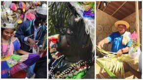 Panamá ingresa a Comité Intergubernamental de Patrimonio Cultural Inmaterial de la UNESCO