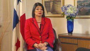 Antai ha realizado 502 investigación en tres años de gestión a cargo de Maytín