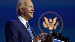 EEUU: piden a Biden que cumpla promesas en inmigración