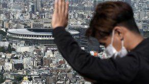 Preguntas sobre Tokio 2020: ¿Boletos