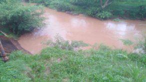 Sectores de La Chorrrera y Arraiján sin agua por turbiedad en la planta potabilizadora