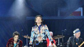 La operación de corazón de Mick Jagger ha sido un éxito