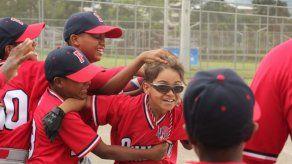 Panamá vence a Costa Rica en el Panamericano U10