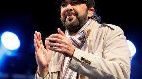 Juan Luis Guerra debutará mañana en el Royal Albert Hall de Londres