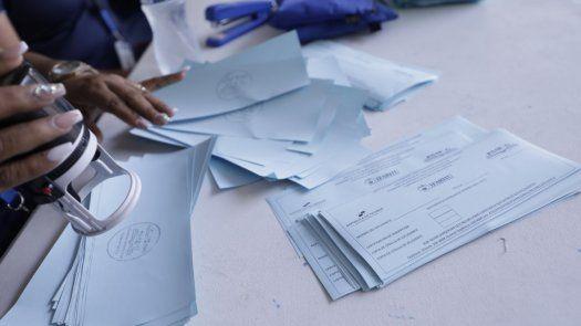 Este viernes termina plazo para entrega de documentos para pago de Pase-U,