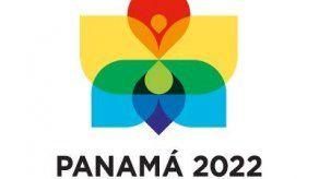 COPAN anunció su nuevo logo para JCC 2022