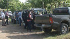 Ministerio Público investiga el asesinato de una mujer de 26 años en Veraguas