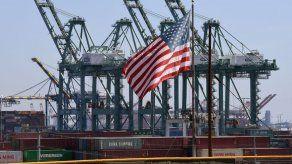 Trump impone nuevos aranceles a la importación de productos chinos