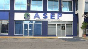 ASEP atiende a 8 mil usuarios de los servicios públicos en medio de la cuarentena por COVID-19
