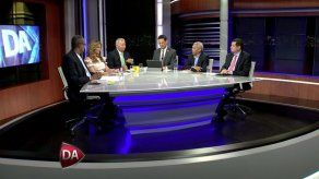 Diputados Ávila y Vega aseguran que la Asamblea no ha dejado de ser objeto de auditorías