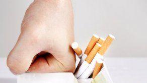 Humo de fumadores afecta a adolescentes que no fuman