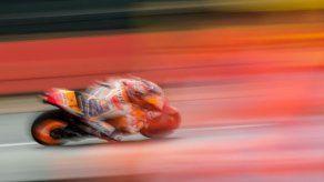 Temporada de 2019 contará con las 19 mismas carreras en MotoGP