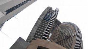 Sudafricana Sun International operará casino de Hotel Trump de Panamá
