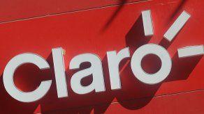 Telefónicas pagan USD 330 millones a Ecuador por espectro para 4G hasta 2023