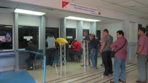 Municipio de San Miguelito concede moratoria para pago de impuestos sin recargos