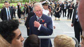 El príncipe Carlos invirtió millones en sociedades offshore