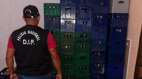 Montilla señala que se busca evitar el consumo clandestino de licor y regularizar aspectos económicos