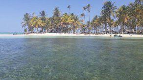 Congreso de Guna Yala prohíbe desde el lunes 23 la salida de personas de la Comarca hacia  Panamá