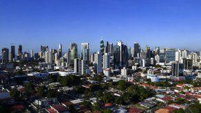Proyecto que promueve el arrendamiento con opción a compra fue aprobado en tercer debate