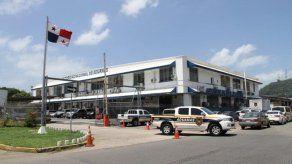Aduanas fiscalizará a empresas que realicen envíos con operativos desde el 28 de enero