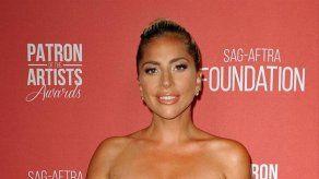 Lady Gaga habla sobre sus inicios en la industria musical