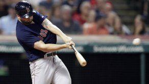 Red Sox igualan récord de la franquicia con 105 triunfos