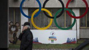 TAS inicia audiencia de 4 días por caso de dopaje ruso