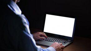Plataforma de la Antai permite denunciar irregularidades administrativas y faltas al código de ética