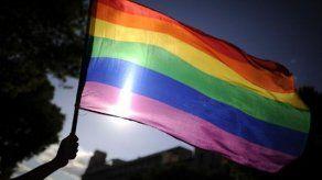 Tribunal impide matrimonio a transgéneros y transexuales en Bolivia