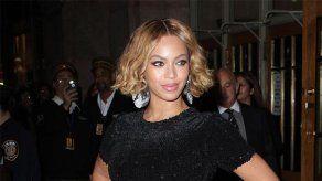 Beyoncé salvó la boda de su hermana Solange Knowles