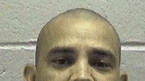 Georgia se dispone a ejecutar a hombre por asesinato en 1996