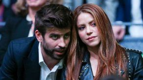 Shakira evadió impuestos en España por valor de 14,5 millones de euros, según Hacienda