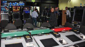 JCJ cierra dos casinos por incumplir regulaciones