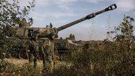 """El canciller palestino acusa a Israel de implementar una política de """"apartheid"""" em Jerusalén."""