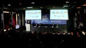 Panamá complacida por reconocimiento de OCDE sobre transparencia fiscal