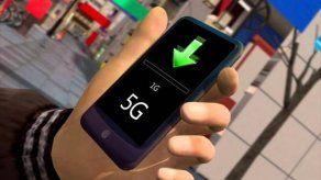 Científicos británicos logran velocidades récord con tecnología 5G