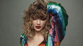 Demandan a Taylor Swift por 1mdd por compra de casa en NY