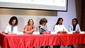 Panamá acogerá Foro Iberoamericano de Diplomacia Cultural