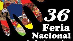Esta semana arranca la 36ta versión de la Feria Nacional de Artesanías