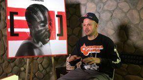 Residente lanza disco más real tras más 10 años con Calle 13