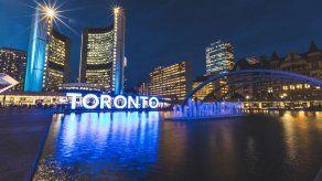 3 Lugares para visitar en Canadá