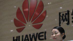 Huawei busca impugnar ley de seguridad de EEUU