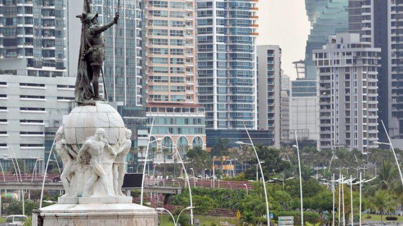 Foro mundial en Panamá analiza supervisión bancaria en centros  off shore
