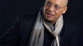 Cantante cubano Isaac Delgado no podrá asistir al Panamá Jazz Festival 2020