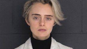 Mujer que exhortó al suicidio a su novio pide libertad condicional en EEUU