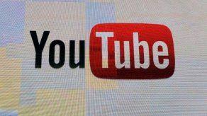 YouTube permite a los usuarios difuminar las caras en sus videos