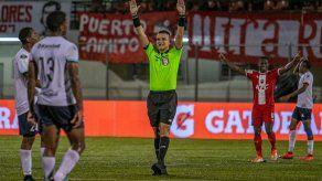 Con tres partidos inicia la jornada 12 del Apertura 2019