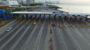 ENA: La morosidad de B/. 3 millones se podría usar para el mantenimiento de los corredores