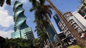 Panamá y Perú liderarán el crecimiento en Latinoamérica este año